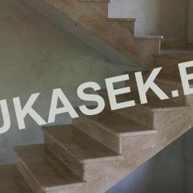 schody-369 - Lukasek kamieniarstwo produkty