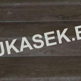 schody-371 - Lukasek kamieniarstwo produkty
