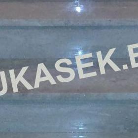 schody-383 - Lukasek kamieniarstwo produkty