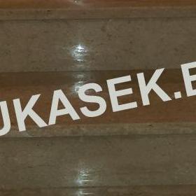 schody-384 - Lukasek kamieniarstwo produkty
