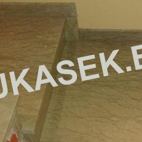 schody-387 - Lukasek kamieniarstwo produkty