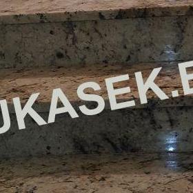schody-398 - Lukasek kamieniarstwo produkty