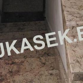 schody-399 - Lukasek kamieniarstwo produkty