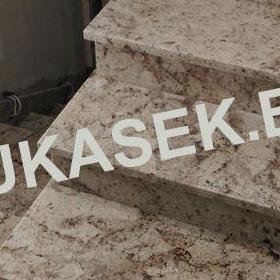 schody-403 - Lukasek kamieniarstwo produkty