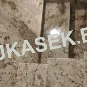 schody-406 - Lukasek kamieniarstwo produkty