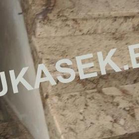 schody-407 - Lukasek kamieniarstwo produkty
