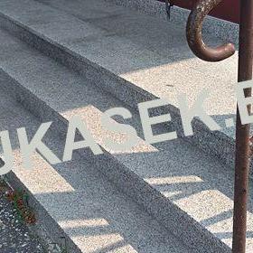 schody-41 - Lukasek kamieniarstwo produkty