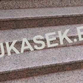 schody-414 - Lukasek kamieniarstwo produkty