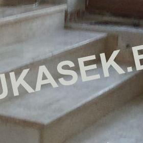 schody-419 - Lukasek kamieniarstwo produkty