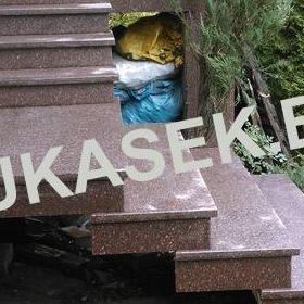schody-420 - Lukasek kamieniarstwo produkty