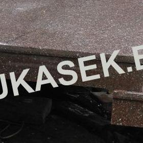 schody-421 - Lukasek kamieniarstwo produkty
