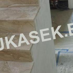 schody-425 - Lukasek kamieniarstwo produkty