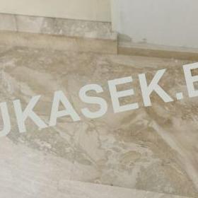 schody-426 - Lukasek kamieniarstwo produkty