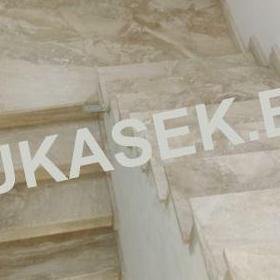 schody-427 - Lukasek kamieniarstwo produkty