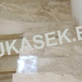schody-428 - Lukasek kamieniarstwo produkty