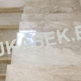 schody-429 - Lukasek kamieniarstwo produkty