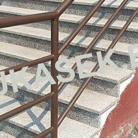 schody-43 - Lukasek kamieniarstwo produkty