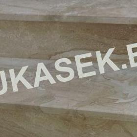 schody-430 - Lukasek kamieniarstwo produkty