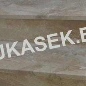 schody-431 - Lukasek kamieniarstwo produkty