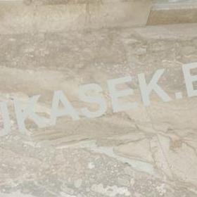 schody-432 - Lukasek kamieniarstwo produkty