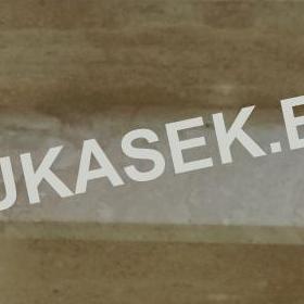 schody-433 - Lukasek kamieniarstwo produkty