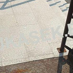 schody-44 - Lukasek kamieniarstwo produkty