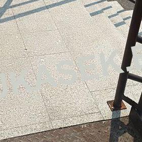 schody-45 - Lukasek kamieniarstwo produkty