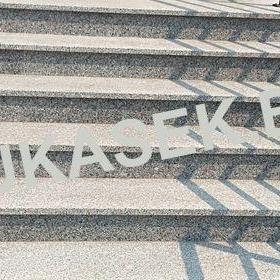 schody-46 - Lukasek kamieniarstwo produkty