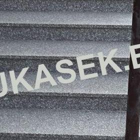schody-48 - Lukasek kamieniarstwo produkty