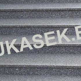 schody-49 - Lukasek kamieniarstwo produkty