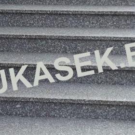schody-50 - Lukasek kamieniarstwo produkty