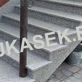 schody-51 - Lukasek kamieniarstwo produkty