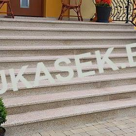 schody-53 - Lukasek kamieniarstwo produkty