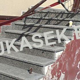 schody-69 - Lukasek kamieniarstwo produkty