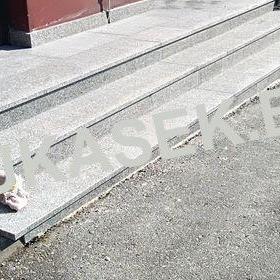 schody-72 - Lukasek kamieniarstwo produkty