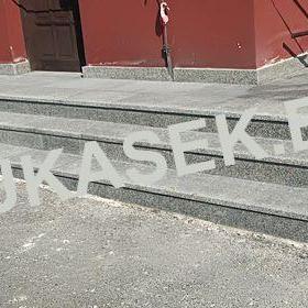 schody-73 - Lukasek kamieniarstwo produkty