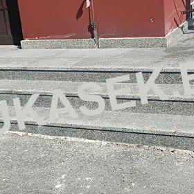 schody-74 - Lukasek kamieniarstwo produkty
