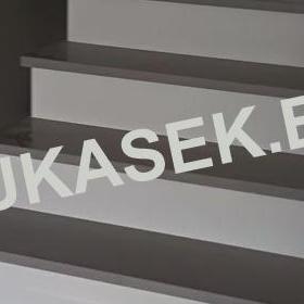 schody-75 - Lukasek kamieniarstwo produkty