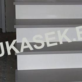 schody-77 - Lukasek kamieniarstwo produkty