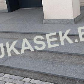 schody-81 - Lukasek kamieniarstwo produkty