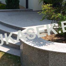 schody-90 - Lukasek kamieniarstwo produkty