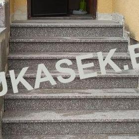schody-95 - Lukasek kamieniarstwo produkty