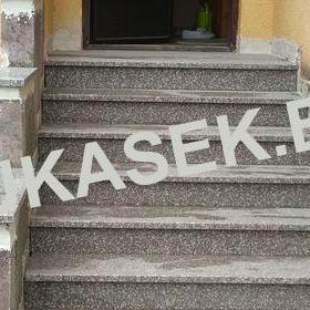 schody-96 - Lukasek kamieniarstwo produkty