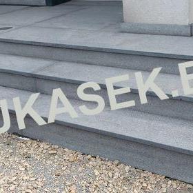 schody-98 - Lukasek kamieniarstwo produkty