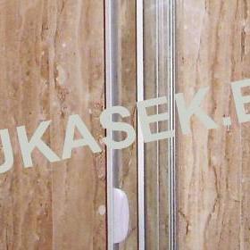 schody-posadzki-1-lukasek-kamieniarstwo-produkty