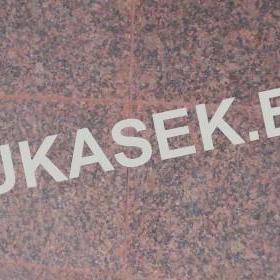 schody-posadzki-10-lukasek-kamieniarstwo-produkty