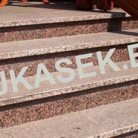 schody-posadzki-102-lukasek-kamieniarstwo-produkty