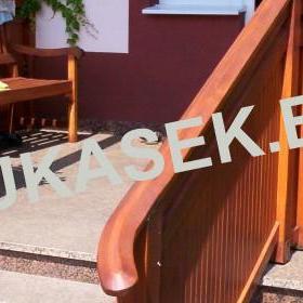 schody-posadzki-103-lukasek-kamieniarstwo-produkty