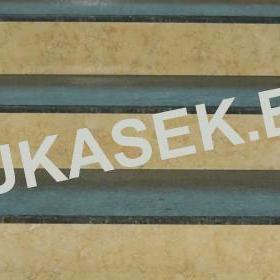 schody-posadzki-104-lukasek-kamieniarstwo-produkty