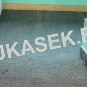 schody-posadzki-105-lukasek-kamieniarstwo-produkty
